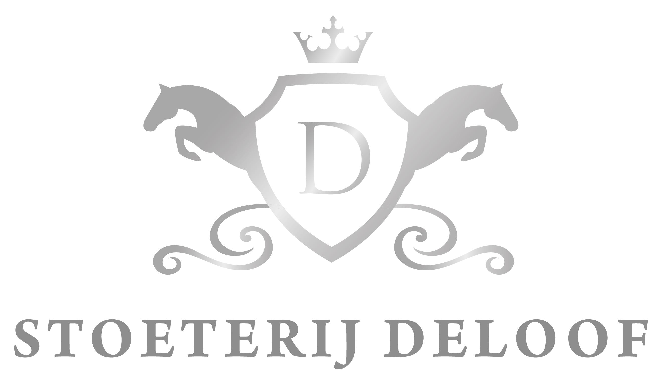 Logo Stoeterij Deloof
